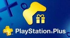 Disponibles los juegos de la promoción de PlayStation Plus en diciembre. Darksiders II y Kung Fu Panda