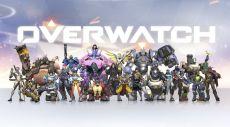 Overwatch recibirá hasta tres nuevos mapas este año