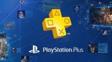 Sony publica que juegos tendremos gratis de PlayStation Plus para mayo de 2017