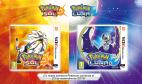 Nintendo desvela la nueva región Alola y los Pokémon legendarios Solgaleo y Lunala en un nuevo vídeo