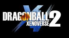 Bandai Namco detalla el nuevo contenido gratuito para Dragon Ball Xenoverse 2