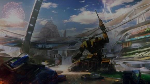 Call of duty Black Ops 3 DLC descent