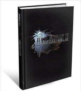 guia-final-fantasy-01