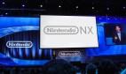 Nintendo NX puede presentarse antes del 09/10/16 en Alemania según rumores!!!