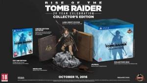 rise-of-the-tomb-raider-coleccionista-ps4
