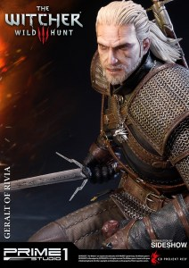 the-witcher-wild-hunt-geralt-of-rivia-statue-prime1-902851-02