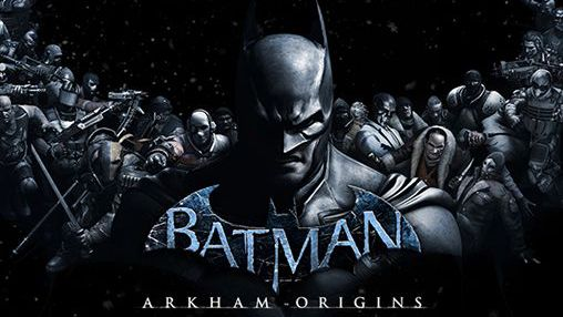2_batman_arkham_origins