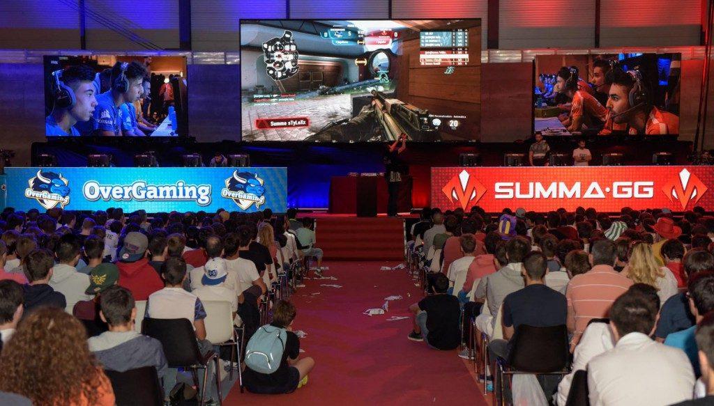 esports-seran-muy-importantes-madrid-gaming-experience-1024x583