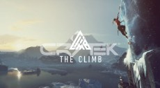 Fecha y detalles de la primera actualización de The Climb