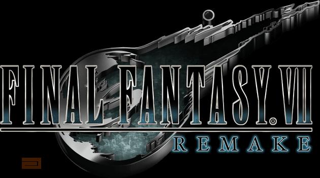 Nuevas imágenes de Final Fantasy VII Remake filtradas en el Magic 2017