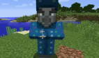 Mojang presenta Minecraft Mobestiary. Donde conseguirlo