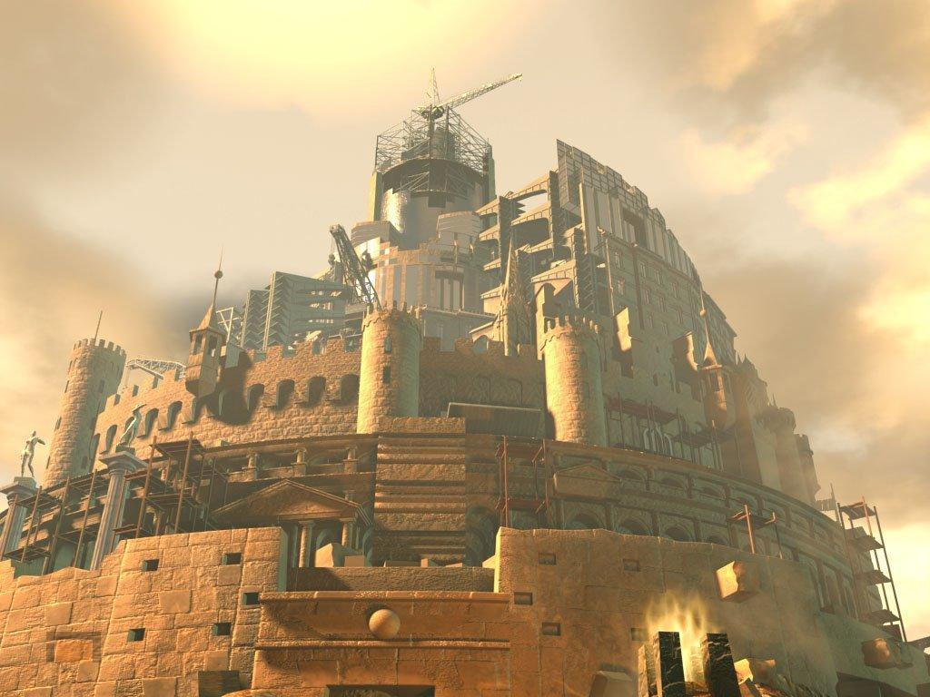 Consigue gratis por tiempo limitado Civilization III