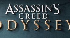 E3 2018: Ubisoft – Assassins Creed Odyssey, la hora de ESPARTA ha llegado con fecha de lanzamiento incluida