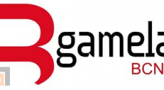 La fiesta del YT Battle Royale y los 100 YouTubers hace historia en el primer día de Gamergy