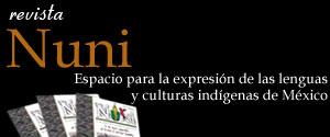 revista NUNI