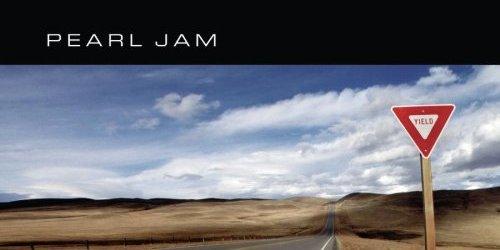"""Disco Inmortal: Pearl Jam -""""Yield"""" (1998)"""