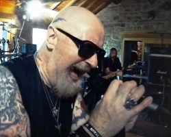 """Judas Priest estrena video para su nuevo himno metalero """"No Surrender"""""""