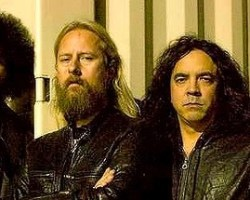 "Estreno: Alice In Chains lanza ""The One You Know"", primer single y video de su nuevo álbum de estudio"