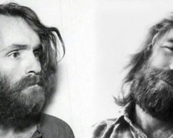 "2×1: ""Cease to Exist""  Charles Manson vs. Beach Boys"