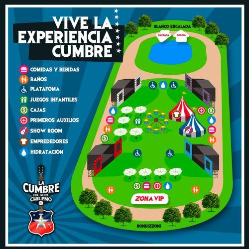 Mapa Cumbre 2018_preview