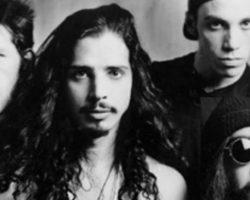 Kim Thayil confirma que lanzarán material inédito de Soundgarden
