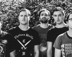 Deafheaven vuelve con nuevo álbum de estudio, escucha el primer adelanto