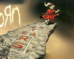 """Korn celebrará los 20 años de """"Follow The Leader"""" con una serie de shows en vivo"""