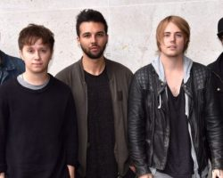 Confirmado: Los ingleses Nothing But Thieves regresan a Chile en septiembre