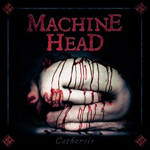 machineheadcatharsiscd_638 (1)