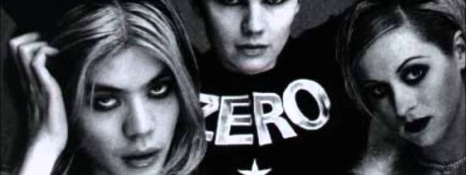 "Cancionero Rock: ""Zero""- The Smashing Pumpkins (1995)"