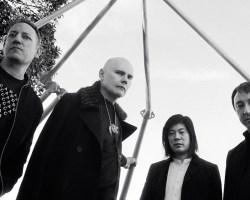 """The Smashing Pumpkins estrena tema realizado con su reunión clásica, escucha """"Solara"""""""