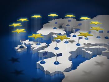 https://i2.wp.com/www.nacjonalista.pl/wp-content/uploads/2011/09/eu_superstate.jpg