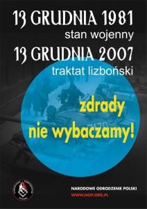 plakat13grudnia