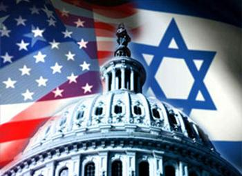 https://i2.wp.com/www.nacjonalista.pl/wp-content/uploads/2013/05/4019147178_Isl_Capitol_400_xlarge.jpeg