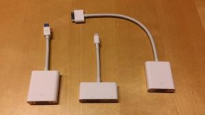 apple_vga_adaptrar