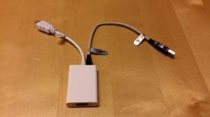 chromebook_vga_adapter_1