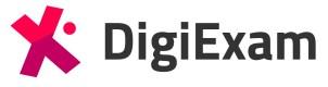 Logga-Digiexam-ny