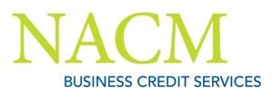 NACM Logo 2012 II 2