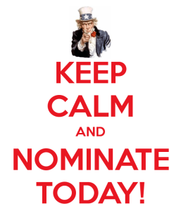keep-calm-and-nominate-today