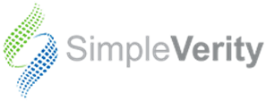 SimpleVerity