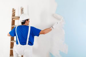 Avoid These Exterior Painting Mistakes