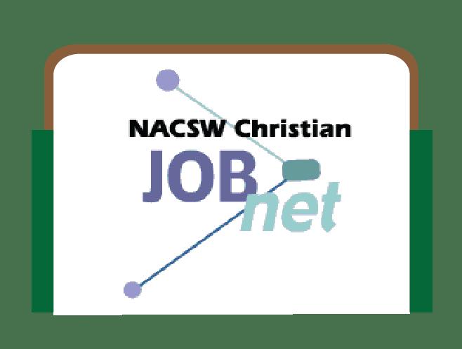 JobNet – NACSW