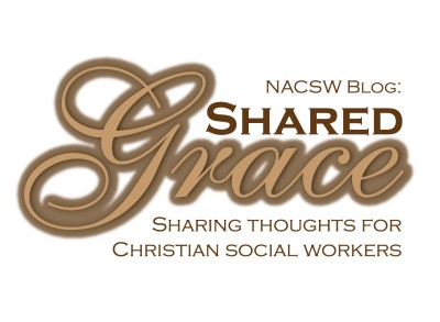 Shared Grace Blog
