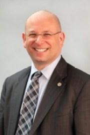 Howard Rosenblum