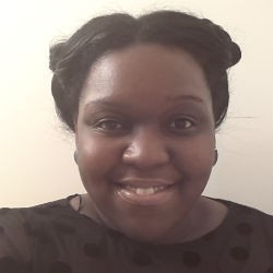 Simone Chukwuezi