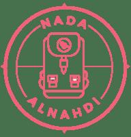 Nada Al Nahdi