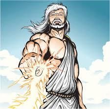Entrenamiento para Sobrevivir Burla de los dioses