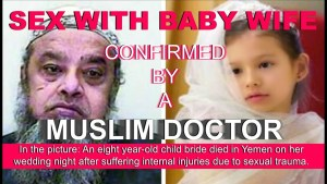 مؤسسة ندى | Speechless to give a description of this video but I will issue a warning for th…