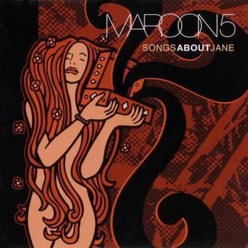 Maroon 5 on www.nadamucho