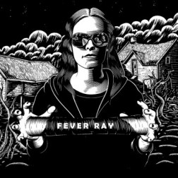 Fever Ray album cover